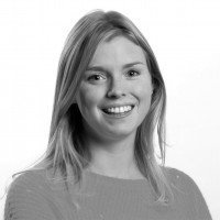 Evelien Callewaert