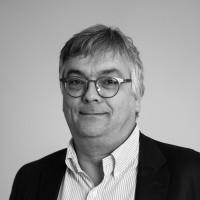 Kurt Callewaert